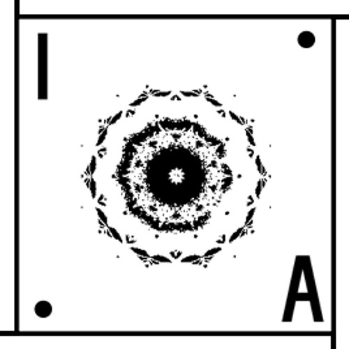 INITIAL:AUDIO's avatar