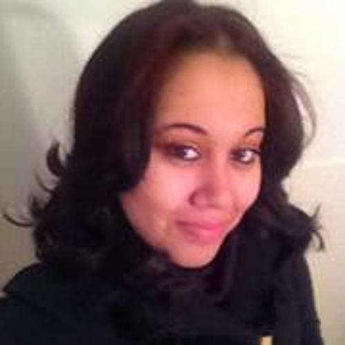 Rosanna Castillo   Free Listening on SoundCloud