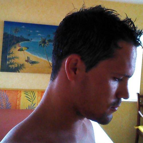 jbo1107's avatar
