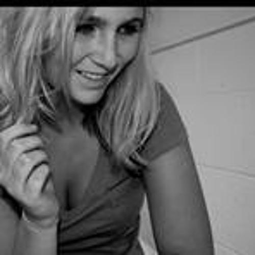 Sadie Hebeler's avatar