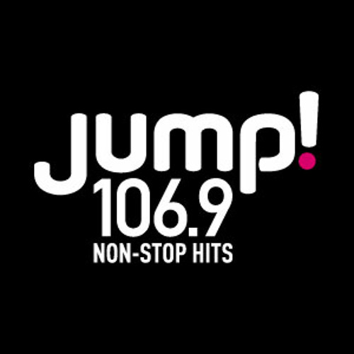 JUMP! Ottawa's avatar