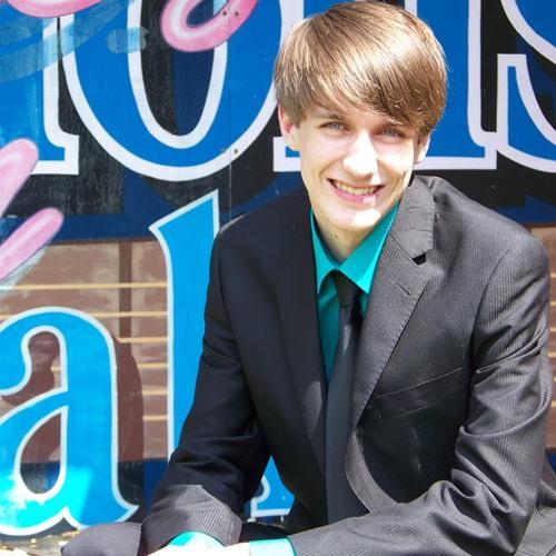 Jake Hugenroth's avatar
