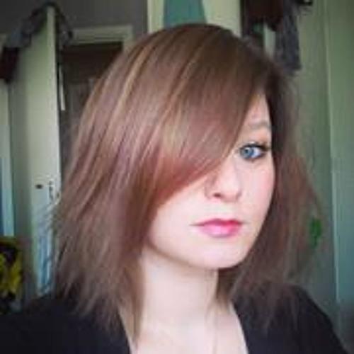 Caterine Petrelius's avatar