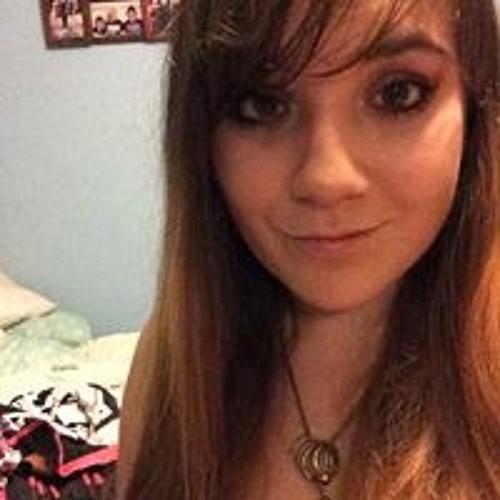 Olivia Leal 1's avatar