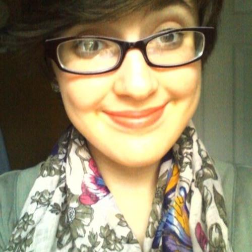 Jaida Lankford's avatar