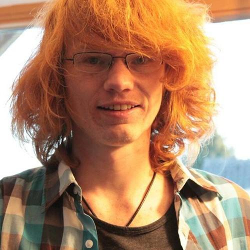 Florian Bley's avatar