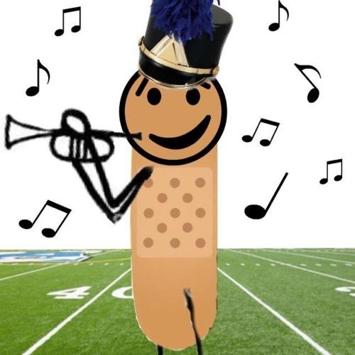 marchingBando's avatar