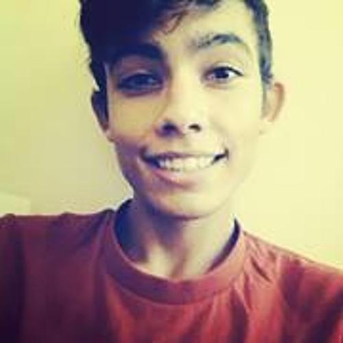 PUTAR1AMUSICAS's avatar