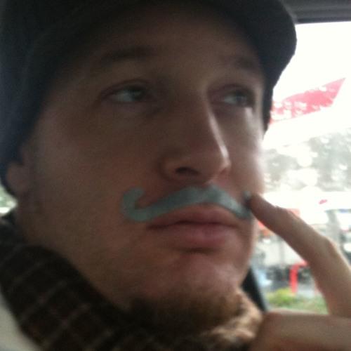jimmedean's avatar