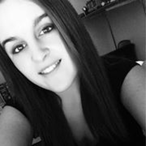 Chantelle Georgina Barter's avatar