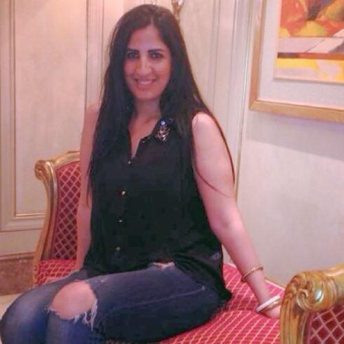 Mera mohamed's avatar