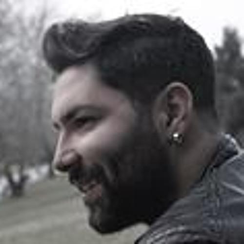 CanBatım Mermer's avatar