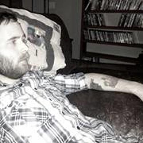 M. Chance Williams's avatar