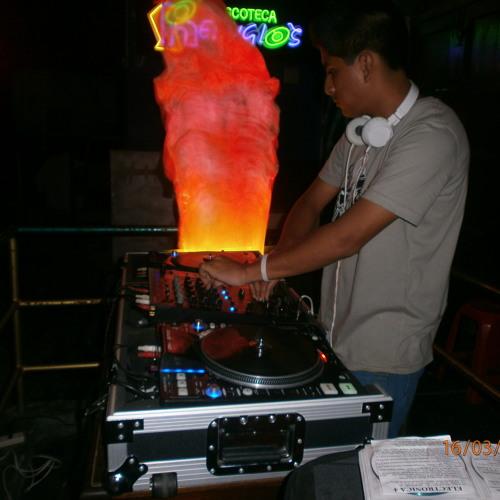 DJ BRANDON TRUJILLO PERU's avatar