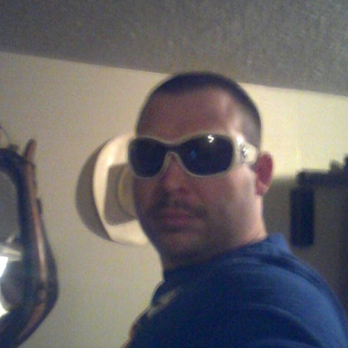 pierce1988's avatar