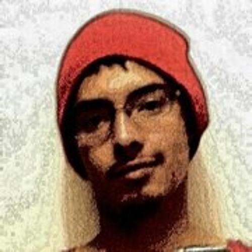 Pablo Alcala 3's avatar