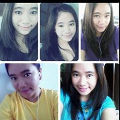 Maudy Cloudya Suwu's avatar