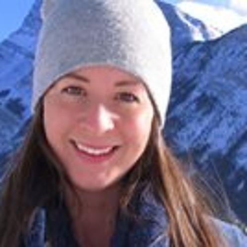 Ellen Irwin Yoga's avatar