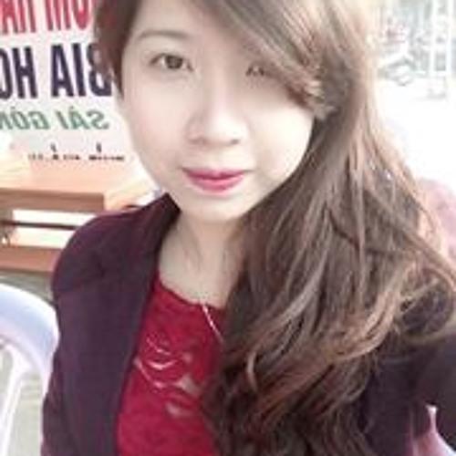 Linh Love 1's avatar