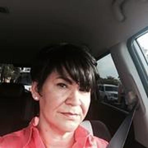 Raquel Triana Rodriguez's avatar
