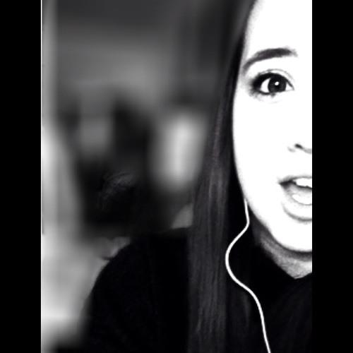 Hannah_Lynn2k17's avatar