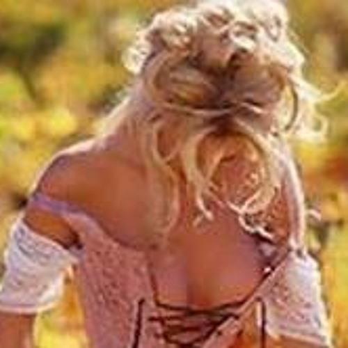 Tonya West 1's avatar