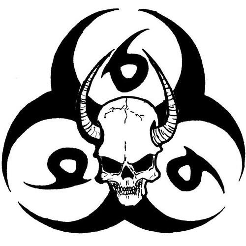 666nazzar666's avatar