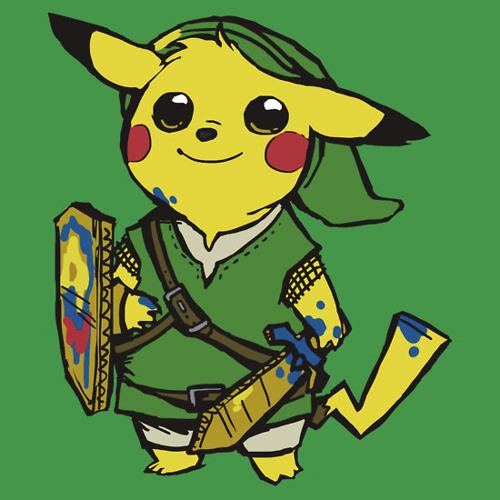 Girojupiter's avatar