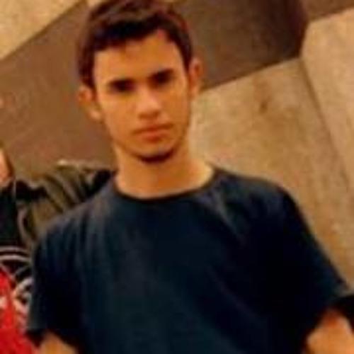 Eliezer Augusto's avatar