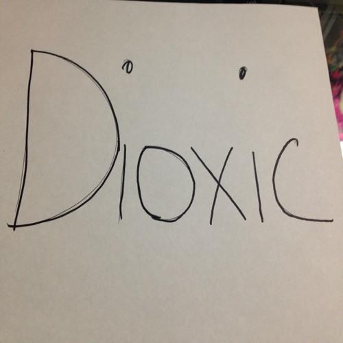 Dioxic's avatar