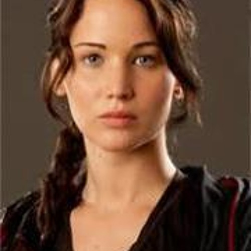 ConnieMascola's avatar