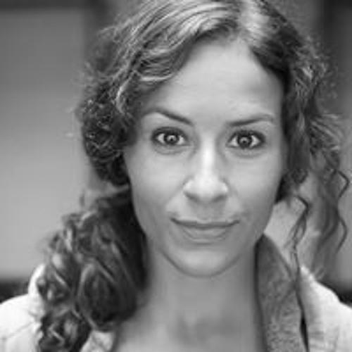 Kate Galliett's avatar