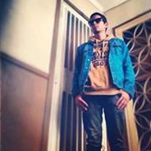 Yordy Nuñez 1's avatar