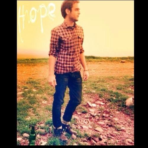 Sirwan Mahdi's avatar