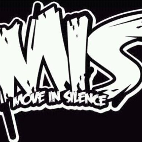 MoveInSilence Records's avatar