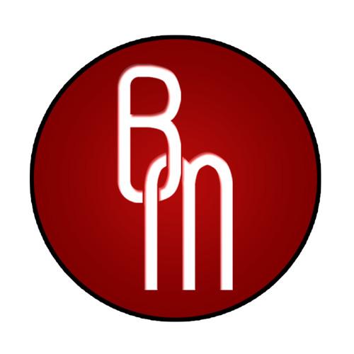 BoundMusicOfficial's avatar