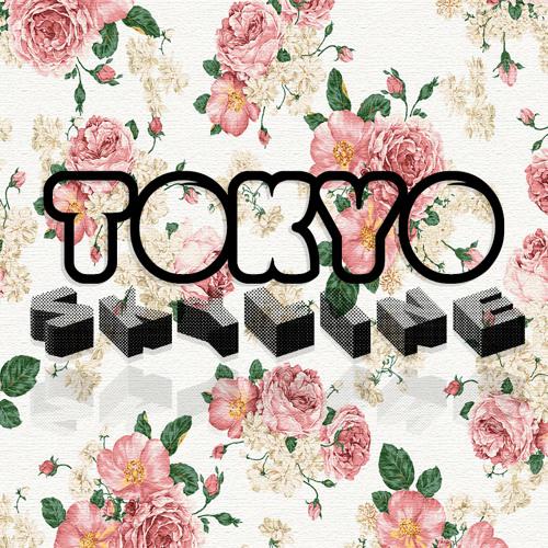 Tokyo Skyline's avatar