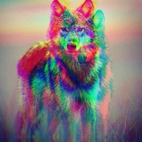 jayesonrobinson's avatar