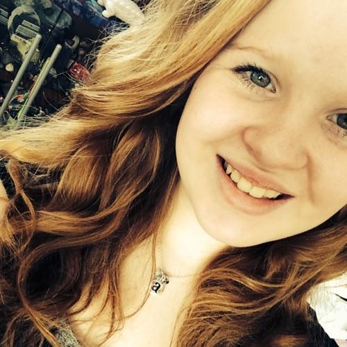 Annie_Mowbray's avatar