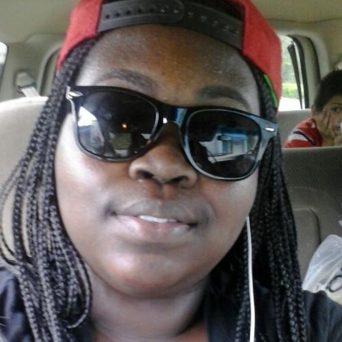 whitney223's avatar
