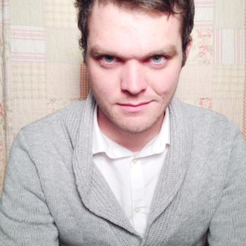 C.L. Jones's avatar