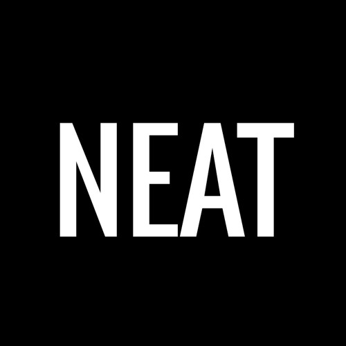 theneatblog's avatar