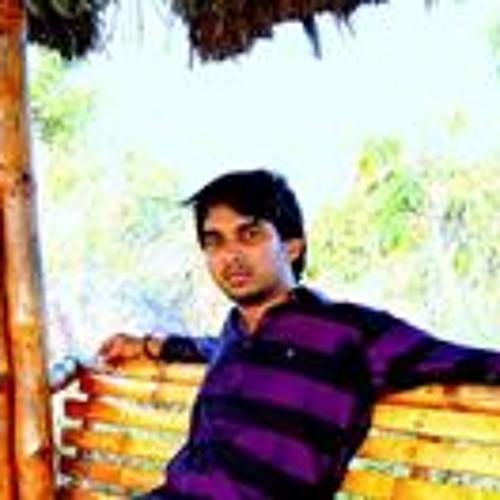 Adarsh SR's avatar