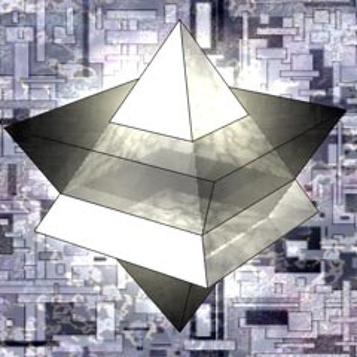 soluneband's avatar