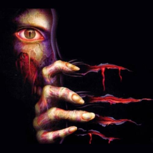 Melodic Death Metal - Aeresis