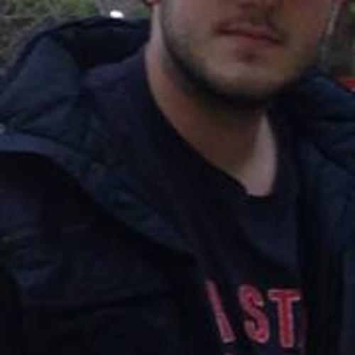 David Daniello's avatar