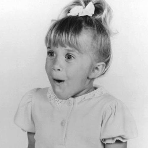 Henriette Goldnekette's avatar