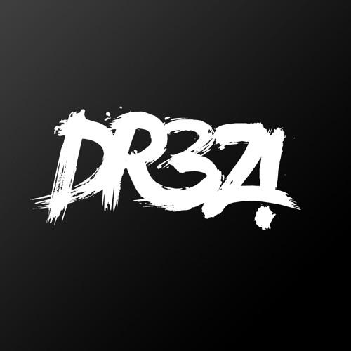 DR3Z!'s avatar