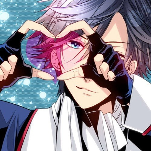 i_<3_Mūsįç's avatar