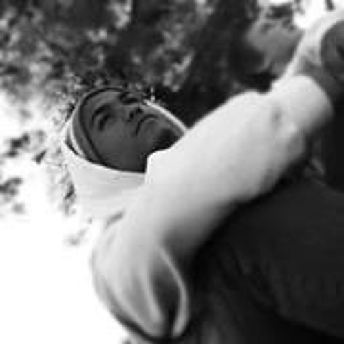 Jordan Oliver 17's avatar